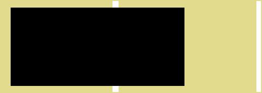 出演メディア